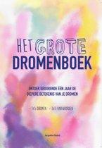 Het Grote Dromenboek HB