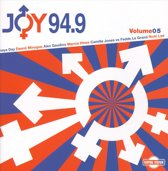 Joy 94.9, Vol. 5