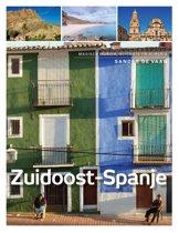 Zuidoost-Spanje
