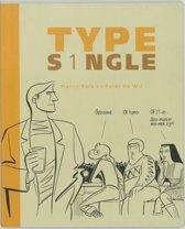 Type S1Ngle