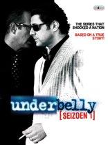 Underbelly - Seizoen 1