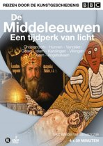 De Middeleeuwen - Een Tijdperk Van Licht