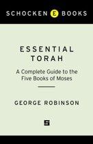 Essential Torah