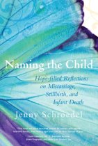 Naming the Child