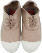 timeless design 6a95a 76519 Ben Simon LACET E15004 - Sneakers