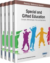 Special and Gifted Education