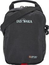 Tatonka Check In RFID B Tas zwart