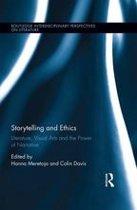 Storytelling and Ethics