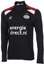 Umbro PSV Training 1/2 Zip Top 17/18 - Maat M