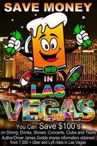 Save Money in Las Vegas