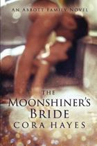The Moonshiner's Bride