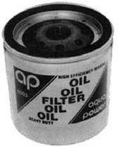 Onan Oliefilter (187.0014)