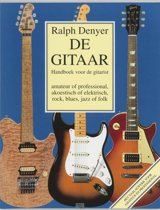 De gitaar - Handboek voor de gitarist