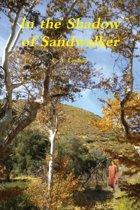 In the Shadow of Sandwalker
