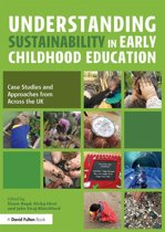 Understanding Sustainability in Early Childhood Education