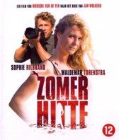 Zomerhitte (Blu-ray)