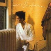 Jenny Burton -Reissue-