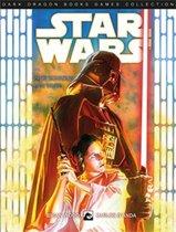 Star wars 02. in de schaduw van yavin 2