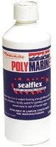 Polymarine Sealflex