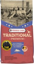 Versele-Laga Traditional Premium Black Label Master Dieet Relax 20 kg