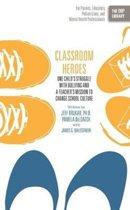 Classroom Heroes
