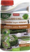 AMP 2 MG poeder tegen mieren - 750 gram