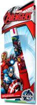 Marvel Avengers 4-kleuren pen XL