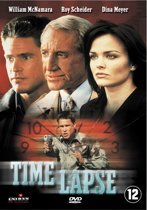 Time Lapse (dvd)