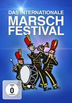 Marching Bands - International