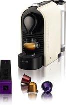 Nespresso Krups U XN2501 - Pure Cream