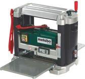 Metabo Vlak-en vandiktebank DH 330