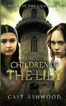 Children of the Lily