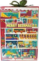 Bier Adventskalender 2019 - Merry Beermas