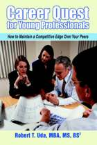 Career Quest for Young Professionals