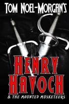 Henry Havoch
