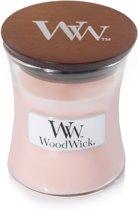 WoodWick® MINI Candle Coastal Sunset 1 stuks