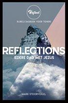 Reflect - Reflections