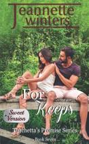 For Keeps - Sweet Version