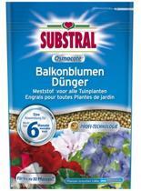 Substral Osmocote meststof voor tuinplanten 0.75kg