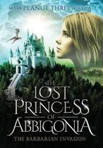 The Lost Princess of Abbigonia