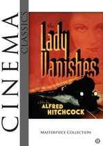 Lady Vanishes, The (1938)