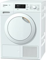 Miele TKB 150 WP Eco - BE