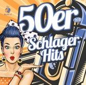 50Er Schlager Hits