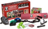 Body-solid tools core essentials box