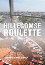 Hillegoms roulette