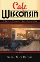 Cafe Wisconsin