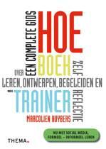 Hoe-boek voor de trainer