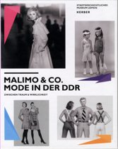Malimo & Co.