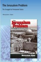 The Jerusalem Problem