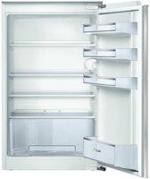 Bosch KIR18V60 - Inbouw koelkast